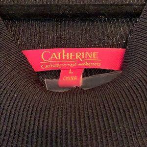 Catherine Malandrino Dresses - NWT Catherine Malandrino Dress